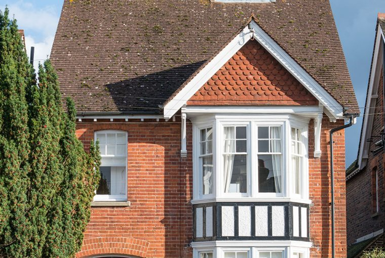 Beware The Cheap Conveyancing Quote - Image Via idealhome.co.uk - Image credits: Colin Poole
