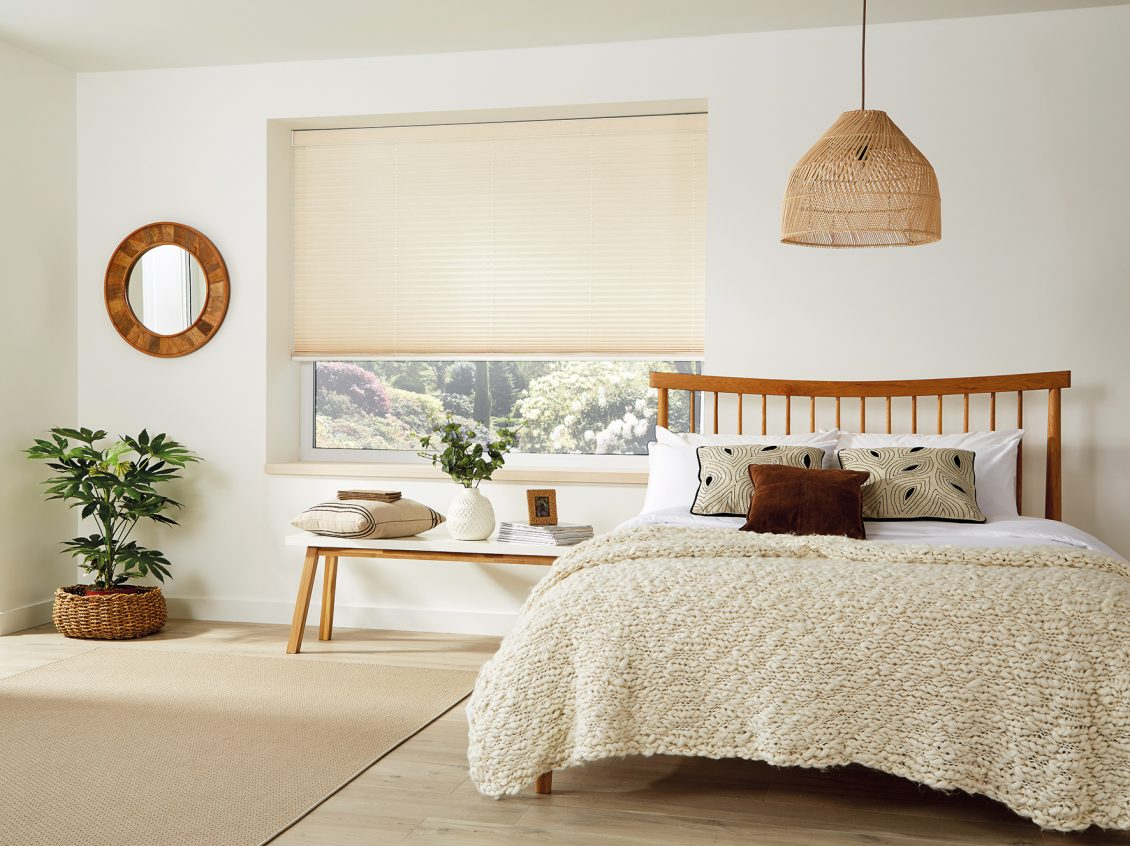 Five Great Blind Styles For Your Home By 365 Blinds Direct - Sunflower