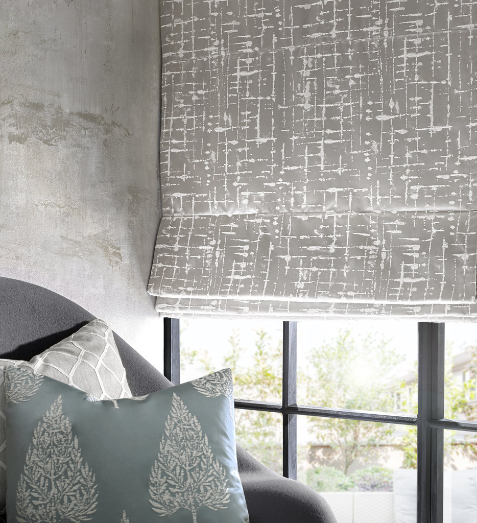Five Great Blind Styles For Your Home By 365 Blinds Direct - Maverick