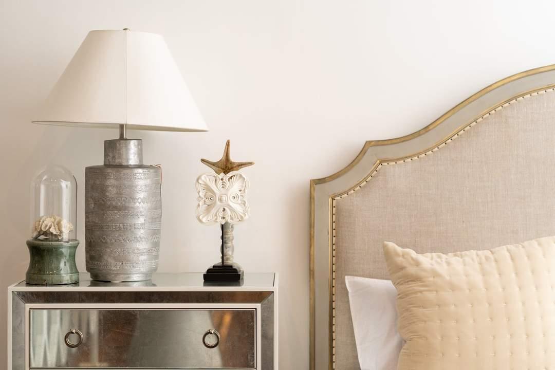 How The Right Lighting Can Enhance Your Interior And Exterior Design - Image Via flcselect.com