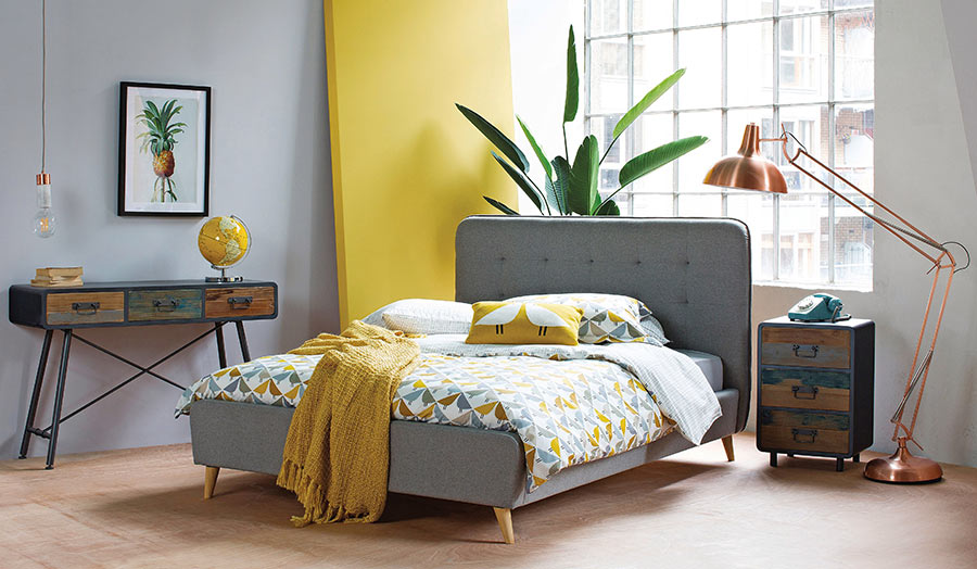 10 Things To Consider When Buying A New Bed