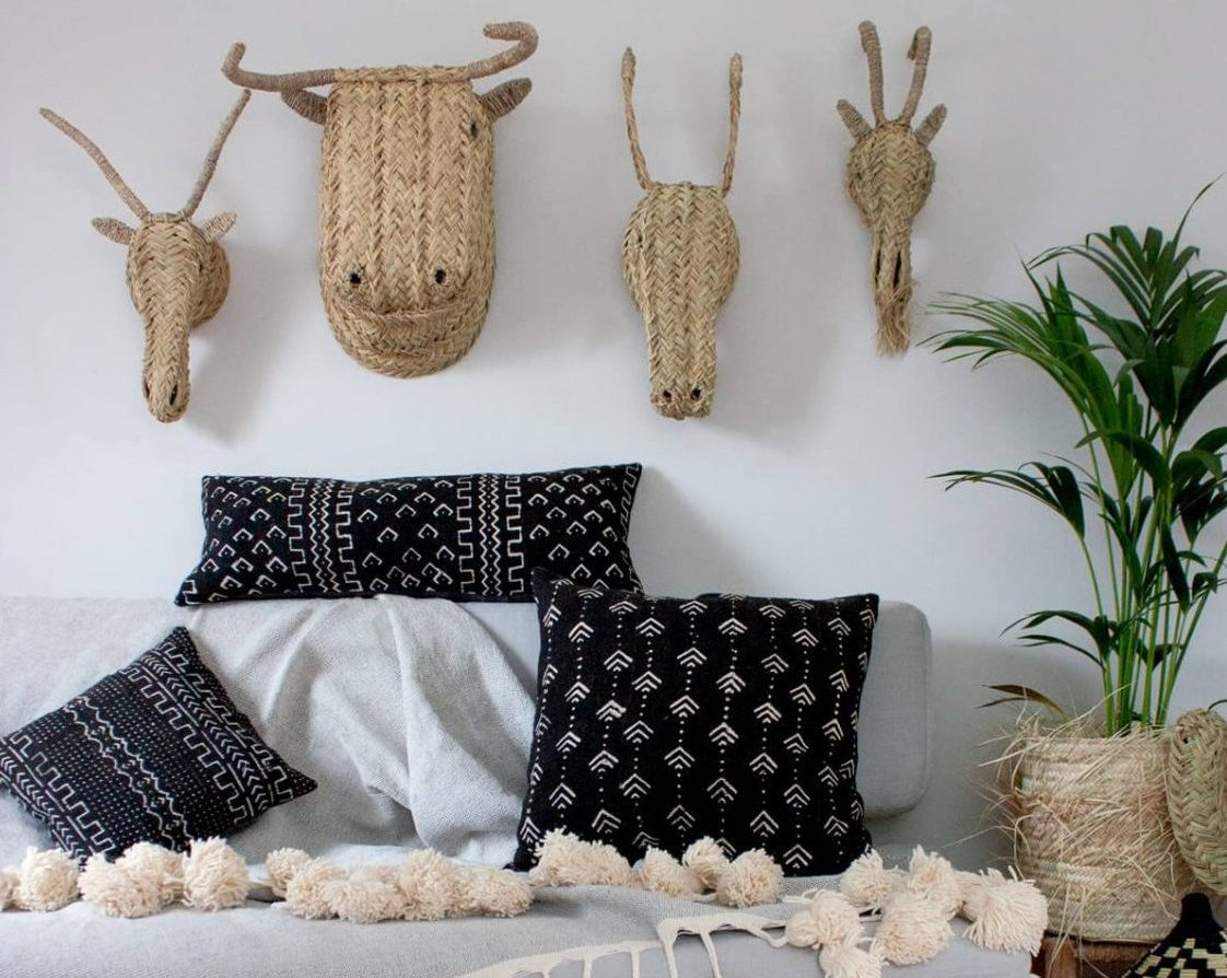 Eco-Friendly And Ethical Products For Your Home