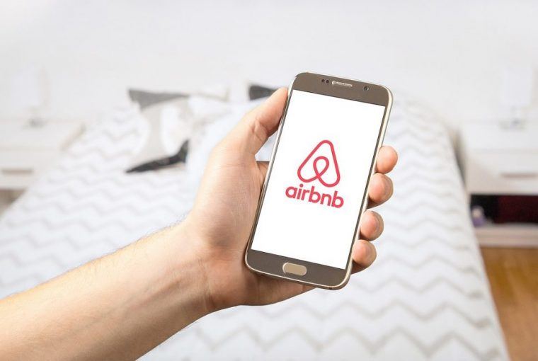 Listing An Airbnb In The UK: What You Should Know