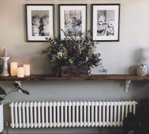 Top Tips To Help You Create The Ultimate Shelfie-@the_indigo_house