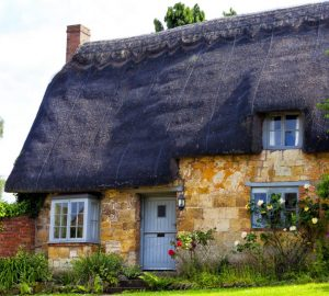 Essential Factors To Consider When Choosing A New Roof -Thatched Cottage