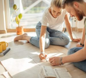Tips On How To Save Money Before You Buy A New Home