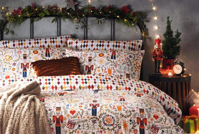 Zinnia Duvet Cover Set - By The Seasonal Aisle - Wayfair.co.uk